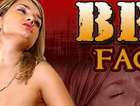 Brutal Facesitting Movie